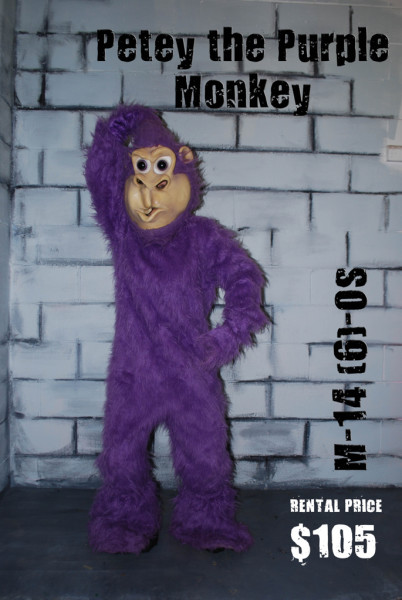 petey-the-purple-monkey