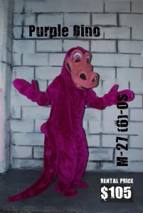 purple-dino