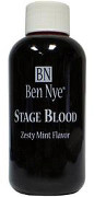 BN stage bl 8oz copy