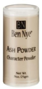 ash powder .9oz