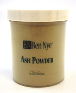 ash powder 10.4oz