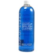 brush cleaner 32oz