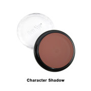 character shadow