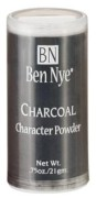charcoal powder .9oz