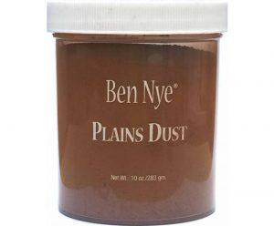 plains dust 10oz