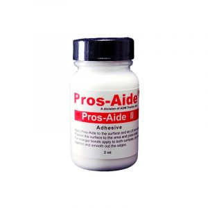 prosaide 2