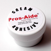 prosaide cream small