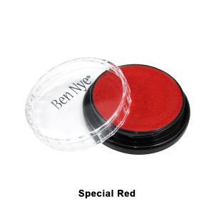 special red