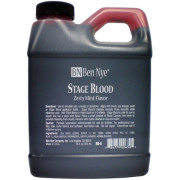 stage blood 16oz