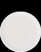 white refill