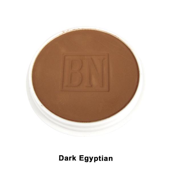 Dark egyptian