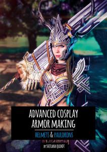 ad armor