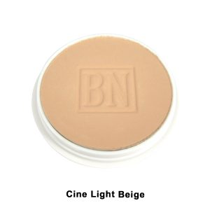 cine light beige