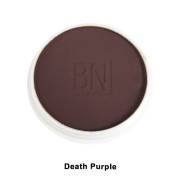 death purple