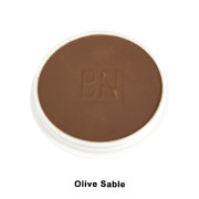 olive sable