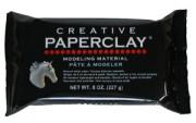 paper clay 8oz