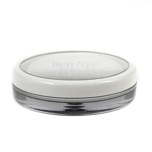 clown white lite 1oz