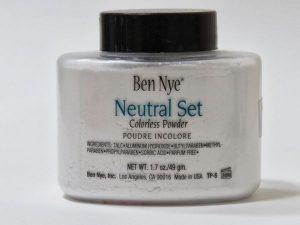 neutral set 1.5oz