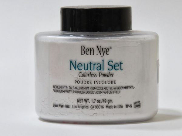 neutral set 1.5oz