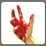 bloodyhandscropped__89074.1417125259.1280.1280