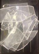 rubber_glass_shards__21115.1466533865.1280.1280