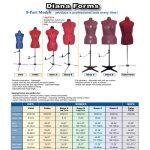 DIANA_DRESS_FORMS