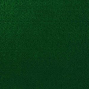 pirate green