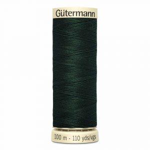 Petal Pink 100m//110 yd Gutermann Sew-All Polyester Purpose Thread